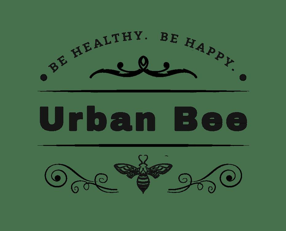 UrbanBee